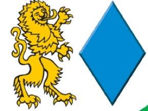 CSU-Emblem