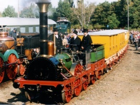 "Lokomotive \"" width="