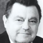 Franz-Joseph Strauss