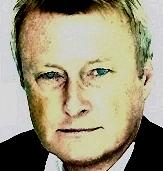 Jörges, Hans Ulrich