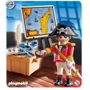 Pirat (Playmobil)