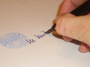 notarielleunterschrift