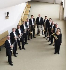 berl-philharmoniker-web