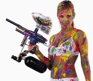 paintball2