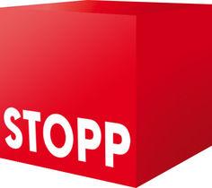 spd-stopp