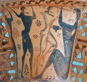639px-Polyphemus_Eleusis_2630