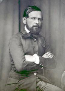 Friedrichtheodorfischer