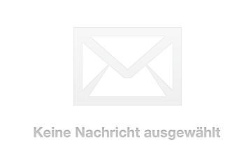 werbung verboten briefkasten