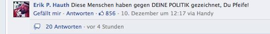 Bildschirmfoto 2013-12-12 um 17.48.55