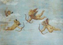 Raphael_Raffael_Trionfo_Galatea_Angels_Engel_Putten_RAP79_k
