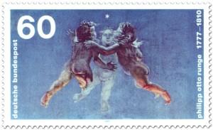 putten-philipp-otto-runge-gr