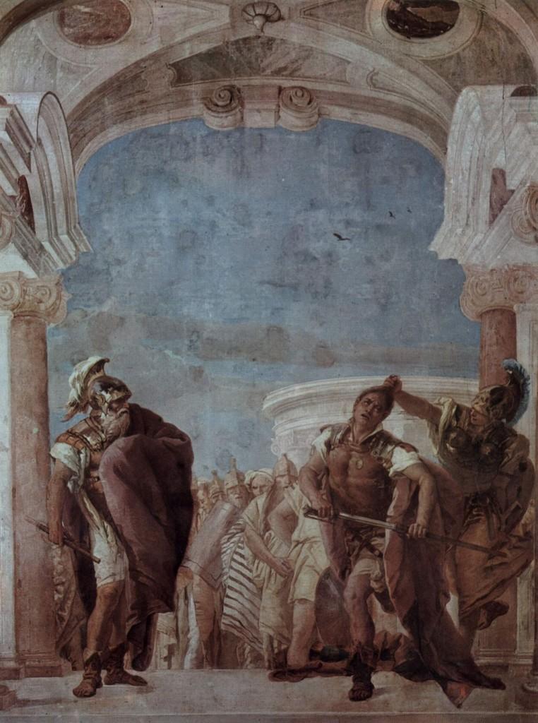 1024px-Giovanni_Battista_Tiepolo_052