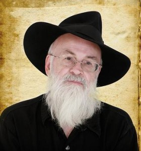 Terry-Pratchett-c-David-Bird-280x300