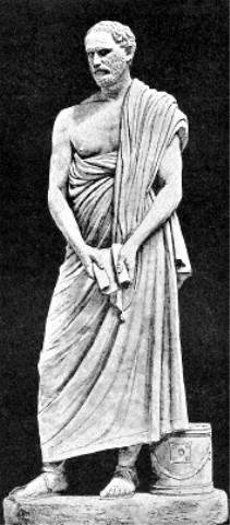 Demosthenes2